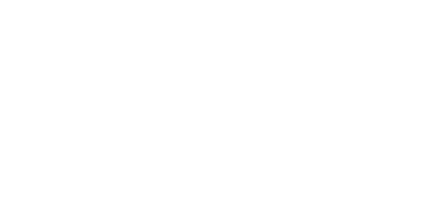 ACT - Automation & Computer Technologies Bahrain